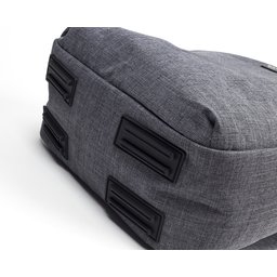One backpack-LN1419G8-Grey-04