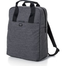 One backpack-LN1419G8-Grey-05