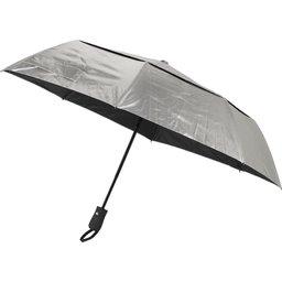 Opvouwbare automatische paraplu