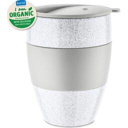 organic grey