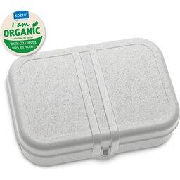 organic grijs