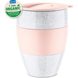 organic pink