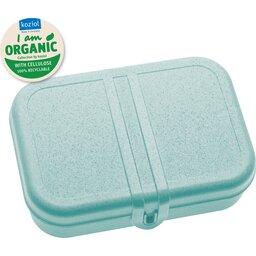 organic turquoise