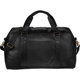 Oxford duffel tas