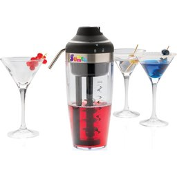 p261042 cocktail shaker 2