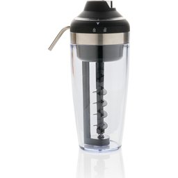p261042 cocktail shaker 5