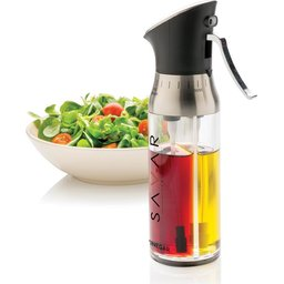 p262102 olie en azijn spray 2