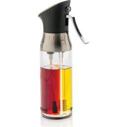 p262102 olie en azijn spray 3