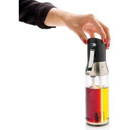 p262102 olie en azijn spray 6