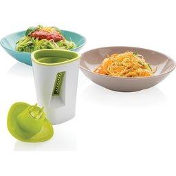 p262777 groente snijder