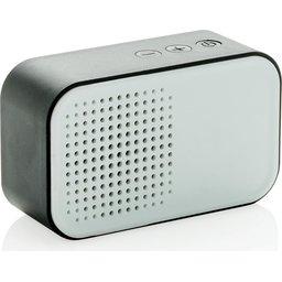 Melody draadloze speaker bedrukken