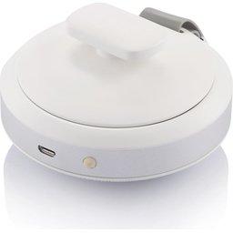 p326833 notos speaker