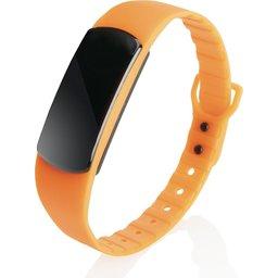 p330108 oranje