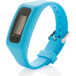 p410551 stappenteller blauw