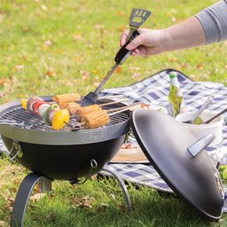 p422001 barbecue tool 8