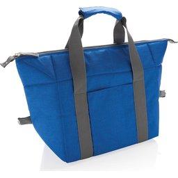 p422015 duffeltas blauw 2