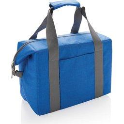 p422015 duffeltas blauw