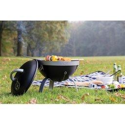 p422071 barbecue 3