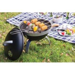 p422071 barbecue 4