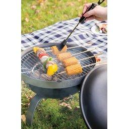 p422071 barbecue 5