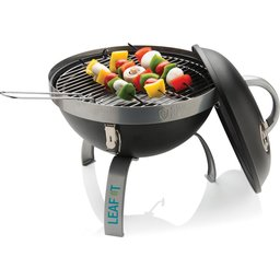 p422071 barbecue bedrukt