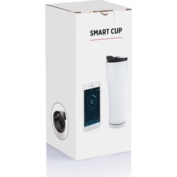 p432613 smart cup