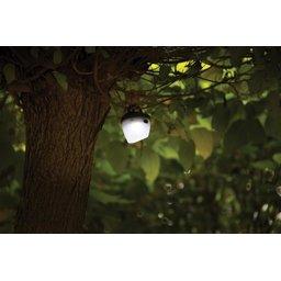 p513491 outdoor lamp zwart 4