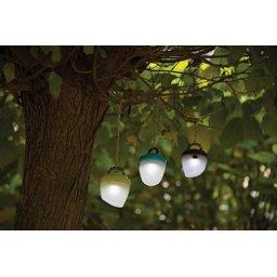 p513491 outdoor lamp zwart 8