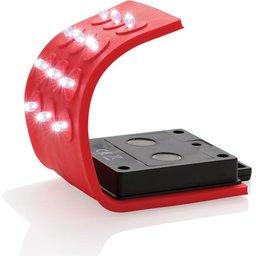 p513714 flexibele werklamp 3