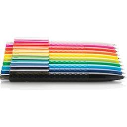 p610910 X3 pen varia