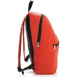 p760028 duotone rugzak oranje 2