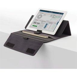 Tablet portfolio Vancouver 7 - 10 inch bedrukken
