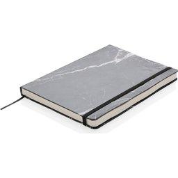 p773271 marmer notitieboek 3