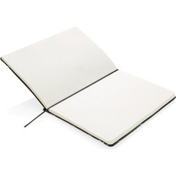 p773271 marmer notitieboek 4
