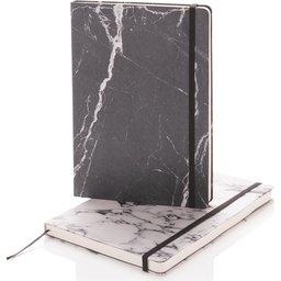 p773271 marmer notitieboek 6