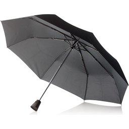 Brolly 2-in-1 paraplu 21,5 inch