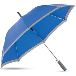 Paraplu Cardiff bedrukken