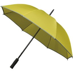 paraplu geel