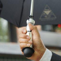 Paraplu Jonas