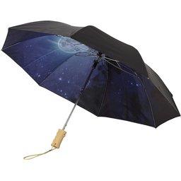 Paraplu met afbeelding bedrukken