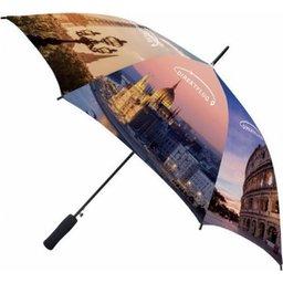 paraplu-volledig-bedrukt