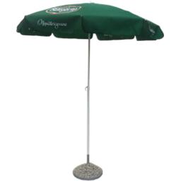parasol 180 3