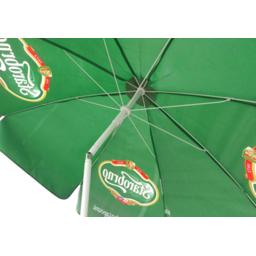 parasols 180