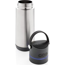 Party 3-in-1 thermos - 500 ml