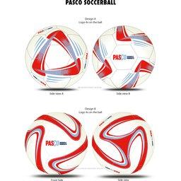 PASCO-Soccerball-reg-designs-A-B-v2