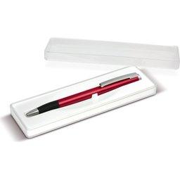 Pennenset Sienna met metalen pen bedrukken