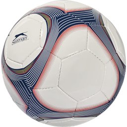 Pichichi voetbal