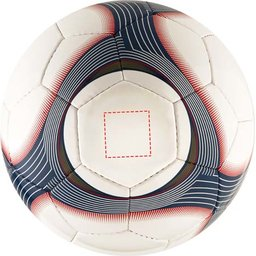 Pichichi voetbal bedrukken