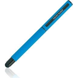 Pierre Cardin Celebration rollerball lichtblauw