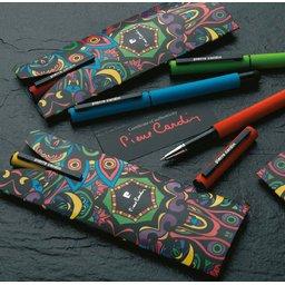 Pierre Cardin Celebration rollerball stylus pennen